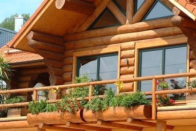 Oleje a vosky na dřevo to nejlepší | Exteriéry a interiéry domů - vybavení | Scoop.it