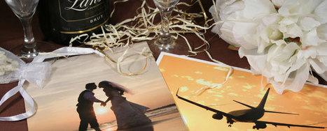 WISP Weddings: Luxury Wedding Invitations Stationery for Weddings   WISP Weddings   Scoop.it