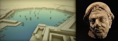 Portus MOOC - Archaeology of Portus: Exploring the Lost Harbour of Ancient Rome - Portus Project   Portus-MOOC   Scoop.it