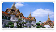 thailand tour package, Thailand Travel Package, thailand tour package From India, Thailand tour | International Tour & Holiday Packages from Delhi,  India. Book World Honeymoon Tour Packages at Pearlstourism.net | Scoop.it