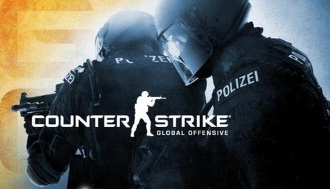 Counter-Strike: Global Offensive | MMOnline Oyunlar | Scoop.it