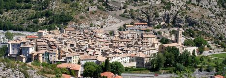 Nos idées sorties du week-end du 18, 19 et 20 mars | Actu Tourisme | Scoop.it