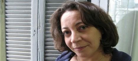 Entretien avec Amira Bouraoui, leader du Mouvement Barakat ! : « La prochaine action est prévue le jour où le Président prêtera serment » | TSA-Algérie | Morocco | Scoop.it