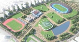 El govern municipal tomba la moció que volia assegurar la gestió pública dels equipaments esportius | #territori | Scoop.it