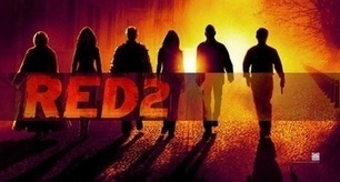 Red 2 Movie Download Free HD | FREE Full Movie Watch & Download | Scoop.it