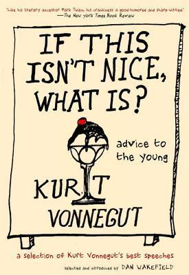 Kurt Vonnegut on Reading, Boredom, Belonging, and Hate | Knowledge Broker | Scoop.it
