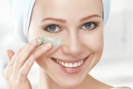 Cuándo comenzar a cuidarse el área de los ojos | Apasionadas por la salud y lo natural | Scoop.it