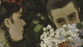Musée d'Orsay: Histoire de l'art dans les jardins de l'Occident. 1861-1945 | tourisme de jardin | Scoop.it