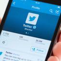 Social Media: Friend or Foe for Financial Firms?   Pharma Financial Social Media   Scoop.it