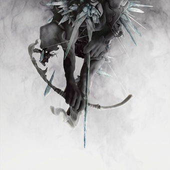 "Linkin Park's 'The Hunting Party': Track-by-Track Review | Linkin Park's New Album Release: ""The Hunting Party"" 