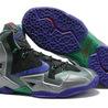 Lebron 11 Shoes,Cheap Lebrons,Cheap Lebron 10,Cheap Lebron 9 Shoes Sale Sneakershoestore.com