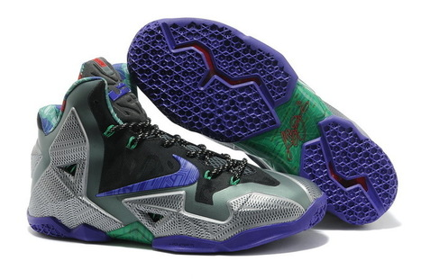 Cheap Nike Lebron 11 P.S Elite Mens Purple Black Grey [cheap lebron xi shoes] - $67.50 : Cheap Lebrons,Cheap Lebron 11,Cheap Lebron 10,Cheap Lebron 9,Cheap Lebron X,Cheap Air Max,Cheap Kobe Shoes! | Lebron 11 Shoes,Cheap Lebrons,Cheap Lebron 10,Cheap Lebron 9 Shoes Sale Sneakershoestore.com | Scoop.it