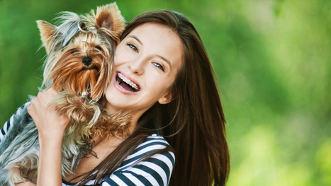 29 Scientifically Proven Ways to Be Happier This Year | Innovation Creativity Leadership | Scoop.it