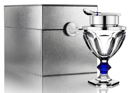 Luxurious Holiday 2015 gift sets from La Prairie | Fashion & Beauty | Scoop.it
