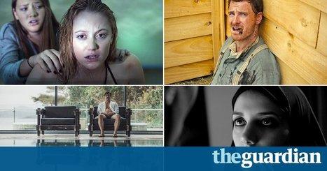 The best films of 2015 in the UK: the full list | LVI Film | Scoop.it