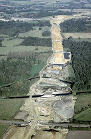 Archaeology, jobs and roads   Archaeology News   Scoop.it