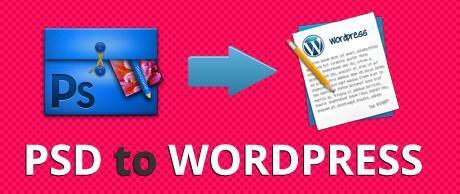 What Does The Future Hold For PSD To WordPress Conversion Services? | PSD Conversion | Scoop.it