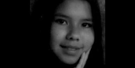 Missing Aboriginal Teen Found Dead, Dumped In River   SocialAction2015   Scoop.it