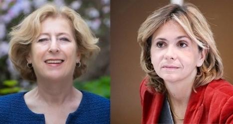 Sélection à l'université: le débat Pécresse-Fioraso   Enseignement Supérieur et Recherche en France   Scoop.it