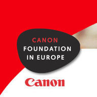 Canon Foundation- Fellowships in Japan | Prizes, Calls and Grants in Economics | Scoop.it