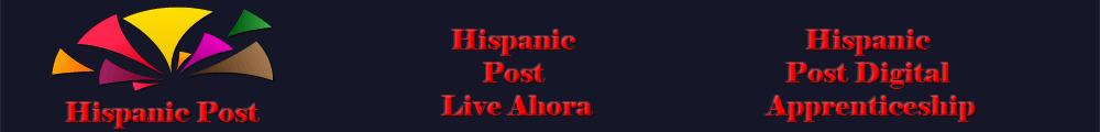 Hispanic Post