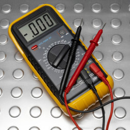How to Get Upfront Pricing for an Electrical Service | Walford Local Residential Electrical Repairs | Scoop.it