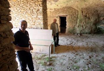 Les trésors cachés de Saint-Martin - La Dépêche | GenealoNet | Scoop.it