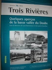 CHALON - Histoire locale : Des publications à Verdun et à Chagny - vivre-a-chalon.com | Chroniques d'antan et d'ailleurs | Scoop.it