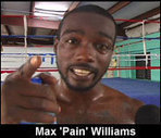Belize versus Guatemala in Boxing Matches | Things to do in Belize | Scoop.it