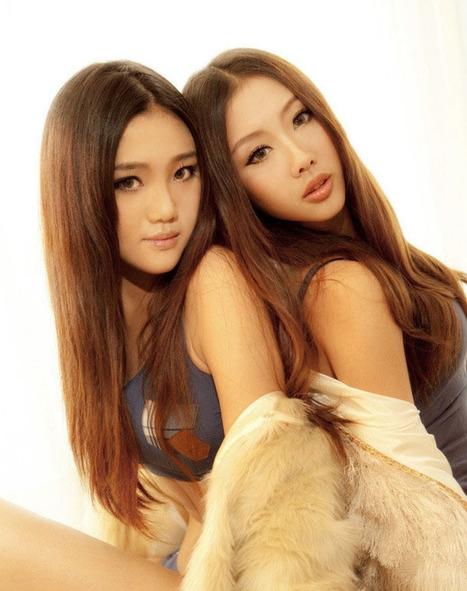 Guangzhou Escort,Guangzhou Massage,Guangzhou Girls   24Hours outcall:(+86)13989470854   webruian   Scoop.it