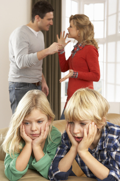 Bowen Family Systems Coaching for the Post-Divorce Couples | Relationships | Scoop.it
