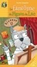 Boomerang - éditeur jeunesse | FLE enfants | Scoop.it