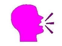 Definición de comunicación — Definicion.de | Herramientas para comunicar | Scoop.it