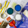 The most preferred painting company in Arvada, CO - KV Painting Inc