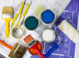 The most preferred painting company in Arvada, CO - KV Painting Inc | The most preferred painting company in Arvada, CO - KV Painting Inc | Scoop.it