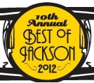 Vote for Best of Jackson 2012 Here! | Jackson Free Press | Jackson, MS | It's Your Business | Scoop.it