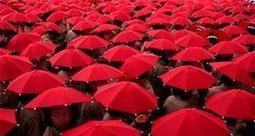 The Wisdom of Crowds | Psychology, Sociology & Neuroscience | Scoop.it