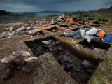Evidence of Viking Outpost Found in Canada | L'actu culturelle | Scoop.it