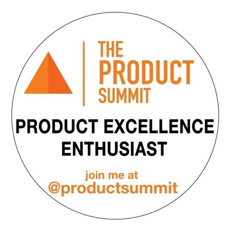 The Movement For Product Excellence Values | The Product Summit | Product Excellence | Scoop.it