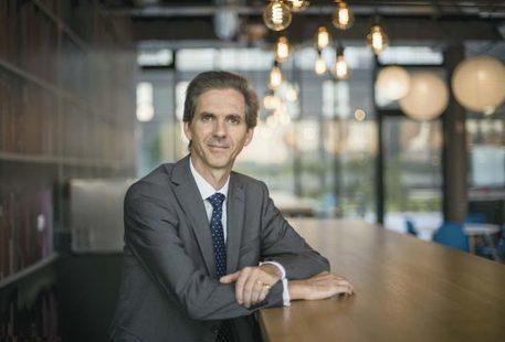 Artelia passe le cap symbolique des 400 millions d'euros d'activité - Ingénierie   Ingénierie l'Information   Scoop.it