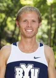 BYU Cross-Country Runner Banned From Competition by NCAA — the Reason May Perplex You | TheBlaze.com | Sport Management: Flanagan, A. | Scoop.it