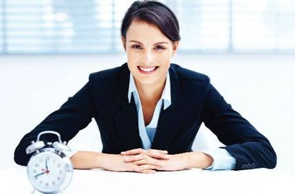 Çalışma İzni başvurusu nasıl yapılır? - Çalışma İzni   Çalışma İzni   Scoop.it