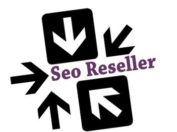 Reliable seo reseller companies | Seo Resellers Company | Scoop.it