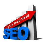 Get Your Business Noticed By Using SEO For Business | Content Marketing | Scoop.it