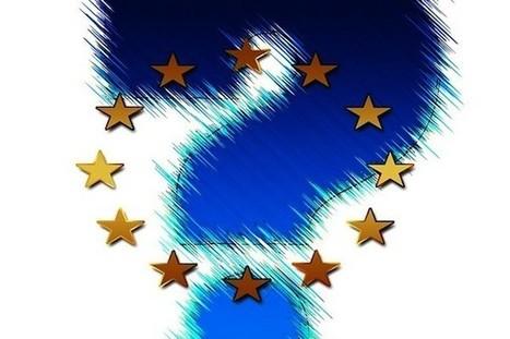 Les Inrocks - Pourquoi les pays les plus touchés par la crise n'ont pas voté en masse pour l'extrême-droite? | Union Européenne, une construction dans la tourmente | Scoop.it