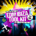 The Cut Up Boys – EDM Ibiza Tool Kit Sample Pack by Monster Sounds   music   Scoop.it