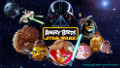 'Angry Birds' meets 'Star Wars' - CNN.com | eHS Mobile Classroom | Scoop.it