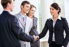 ¿Cómo las empresas buscan y encuentran directivos a través de las Redes Sociales? | Emprenderemos | Scoop.it