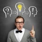 Propriété intellectuelle : recherche cadres désespérement | Intellectual Property Tour in 80 days | Scoop.it