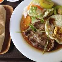 Beefsteak Thảo Nguyên 261 Nguyễn Trãi TP. HCM | lozi | Scoop.it